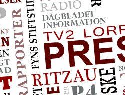 Presselogo